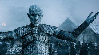 Game of Thrones: Leak zum Spiel von Bethesda wird dementiert
