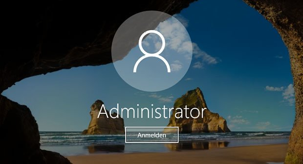 Windows 7: Administrator-Konto aktivieren – so geht's