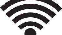 """""""Internet eventuell nicht verfügbar"""": Das kann man tun"""