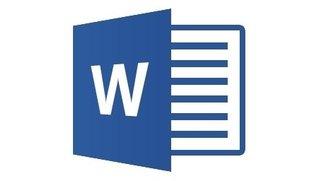 Word: Abkürzungsverzeichnis erstellen und formatieren