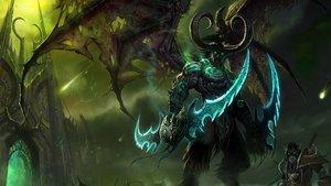 World of Warcraft: Spieler will nur durch Wildschweine Level 60 erreichen