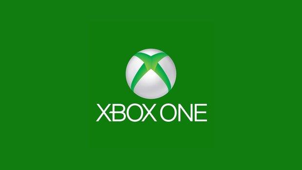 Xbox One: Bald auch mit Tastatur und Maus