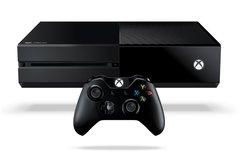Xbox One: Microsoft brüstet...