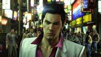 PlayStation Plus: Sega bestätigt Spiele-Leak für November 2018