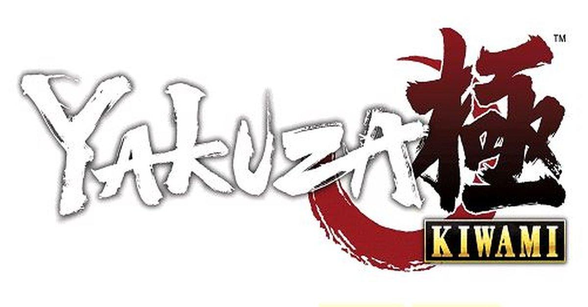 yakuza kiwami release news und trailer alle infos bei giga. Black Bedroom Furniture Sets. Home Design Ideas