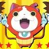 Yo-Kai Watch 2: Geistige Geister bekommt Release-Datum