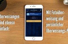 1822MOBILE: dein Smartphone,...