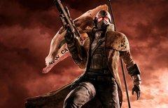 Obsidian: RPG-Studio ist...
