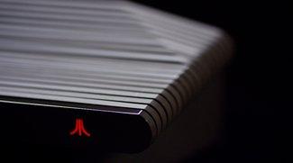 Ataribox: Release-Zeitraum und Preis der neuen Konsole