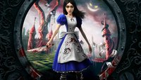Alice – Madness Returns: McGee arbeitet an drittem Teil