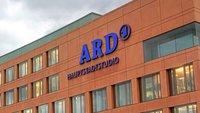Rückzieher bei ARD und ZDF: Fernsehsender schmeißen ihre Pläne über Bord
