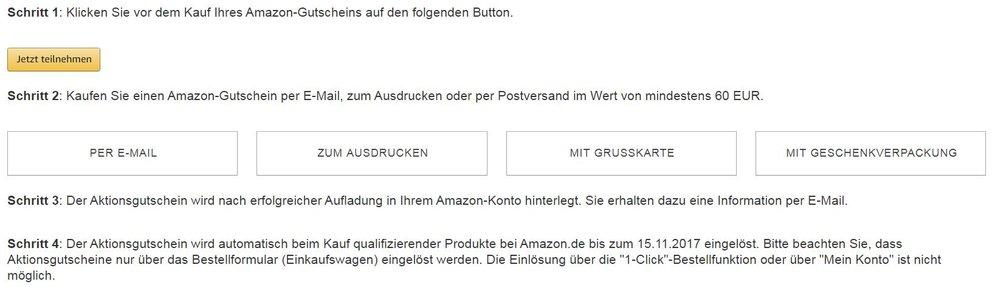 Amazon-Aktion-60-Euro-Gutschein-kaufen-9-Euro-geschenkt-bekommen