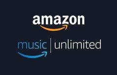 Amazon Music am PC hören: So...