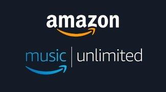Amazon Music am PC hören: So klappts bei Prime und Unlimited