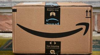 Amazon kündigt Smart-Home- & Herbstangebote-Woche an