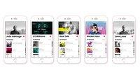Apple Music: Trotz 30 Millionen Abonnenten muss der Dienst besser werden