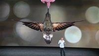 Schärfer, stärker, besser: Ist Apple TV 4K der neue Fire-TV-Killer?
