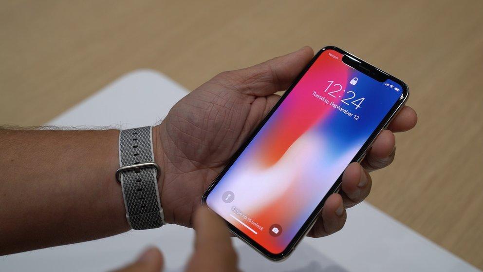 Apple bestätigt: 3D Touch App Switcher kommt mit iOS 11 Update zurück