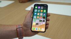 7 Dinge, die das iPhone X noch besser gemacht hätten