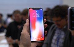 iPhone X bei eBay: Das sollte...