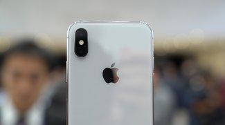 iPhone X: Warum sich Steve Jobs jetzt im Grab umdreht