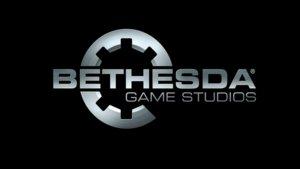The Elder Scrolls 6: Bethesda lässt sich noch Zeit