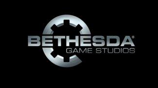 Bethesda: Unangekündigtes Spiel noch für 2017 war doch ernst gemeint