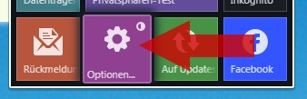 Chrome Verlauf Automatisch Löschen
