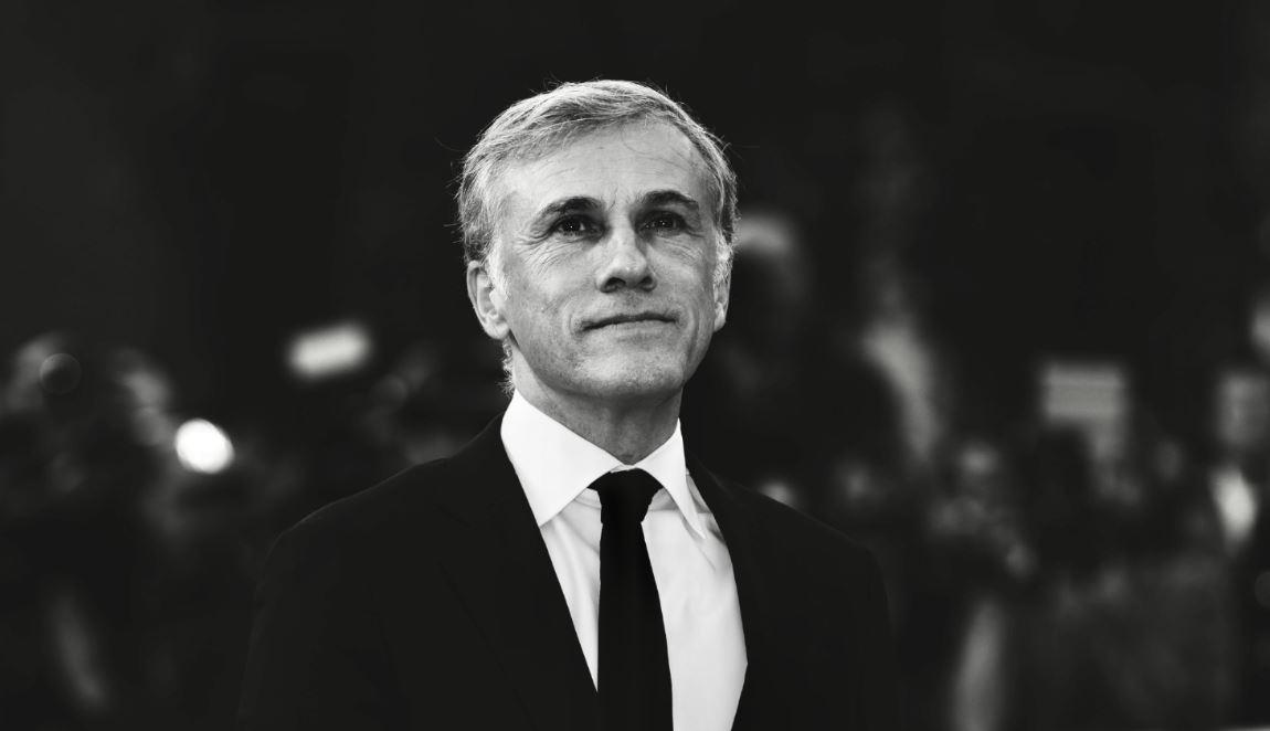 James Bond 25 Alle News Und Infos Zum Neuen Bond Film Giga
