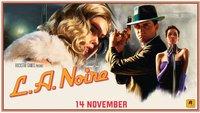 L.A. Noire kommt definitiv auf Nintendo Switch
