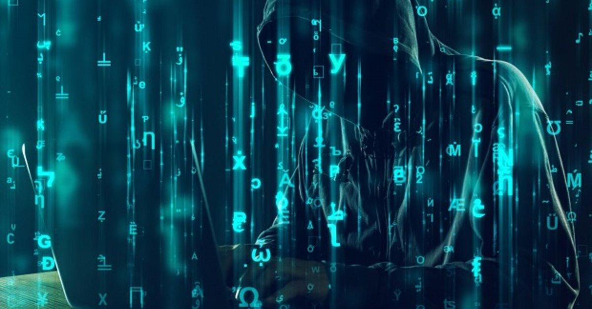Die besten Darknet und Deep-Web-Suchmaschinen