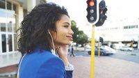 Deezer kostenlos nutzen und unbegrenzt Musik streamen – so geht's