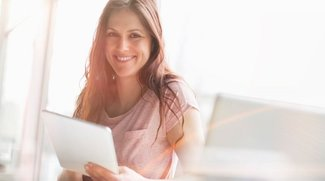 eGlobal-Central-Erfahrungen: Ist der Online-Shop seriös?