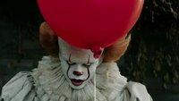 Es 2: So gruselig wird die Fortsetzung zum Horror-Schocker