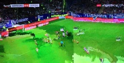 Eurosport Player Auf Tv