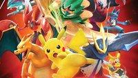 Game Freak: Weitere Pokémon-Remakes möglich