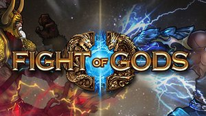 Fight of Gods