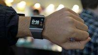 Smartwatch-Verbot an deutschen Schulen: Infos für Eltern