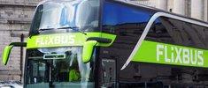 Die 7 besten (und günstigsten) Flixbus-Alternativen 2017