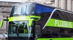 Flixbus: Ticket im Bus kaufen – Das müsst ihr beachten