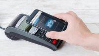 Angriff auf Apple Pay: Huawei Pay soll die Welt erobern