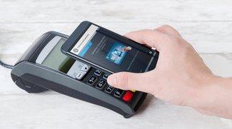 Apple und Android Pay: So ist Bezahlen mit dem Smartphone schon heute möglich
