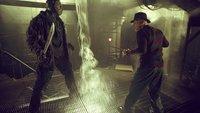 Freddy vs. Jason 2: Ist eine Fortsetzung mit Ash geplant?