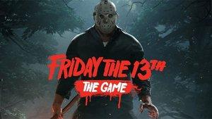 Friday the 13th: Keine neuen Inhalte mehr – Arbeit wegen Rechtsstreit vorerst eingestellt