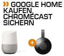 GOOGLE-Hom–Chromecast-Bundle-Saturn