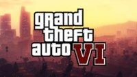 GTA 6: Trevor-Schauspieler spricht über ungefähren Release-Termin