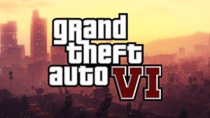 GTA 6: Rockstar sitzt wohl schon an der Entwicklung