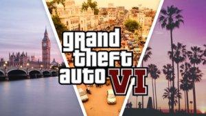 Unsere Wünsche für GTA 6: Dinge, Orte & Gerüchte