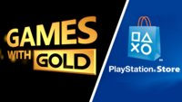 Neue Deals with Gold für Xbox // Sale im PSN-Store