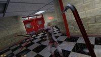 Half-Life: NPCs können Leichen riechen